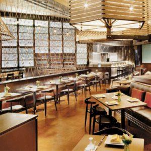 Lemongrass Aria Resort And Casino Luxury Las Vegas Honeymoon Packages