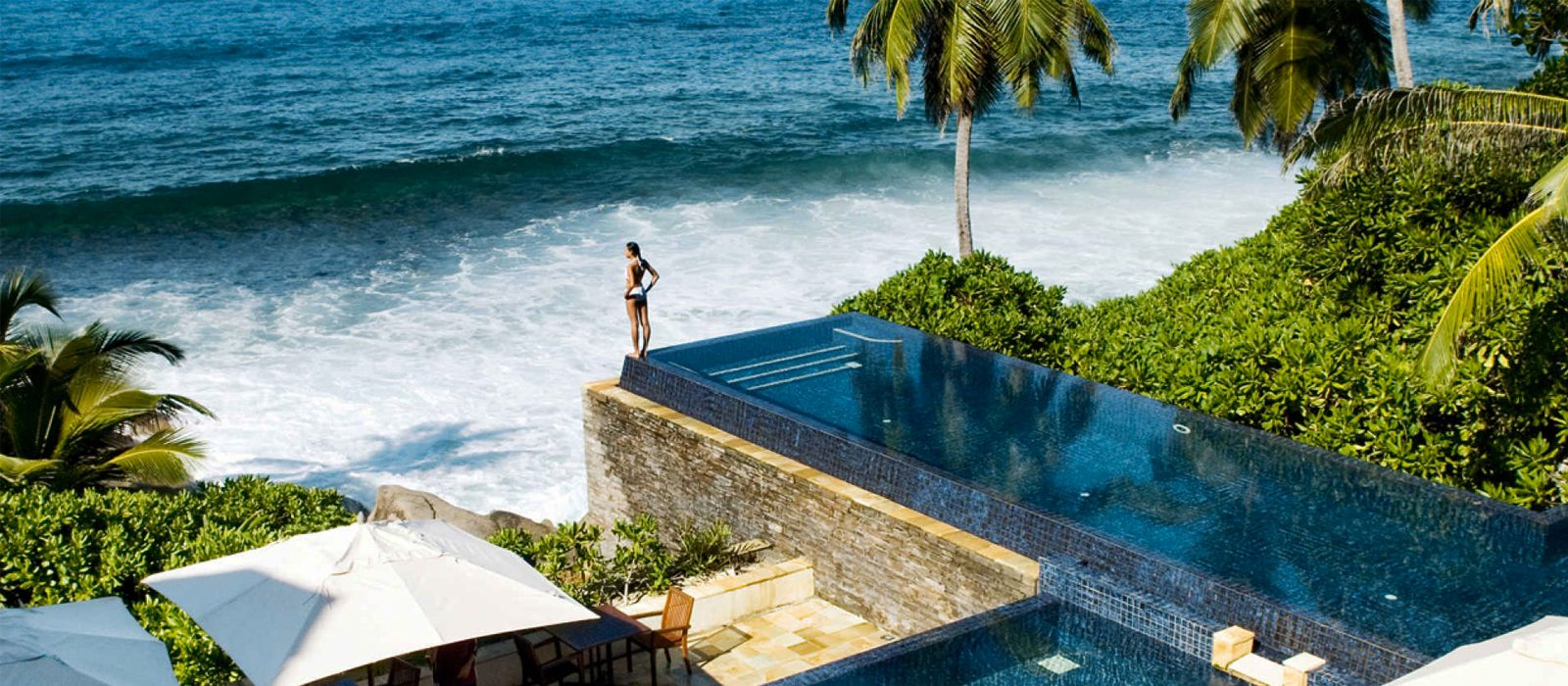 Luxury Seychelles Holiday Packages Banyan Tree Seychelles Header