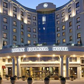 luxury holidays turkey - Limak Eurasia - thumbnail