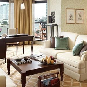mandarin oriental mandarin room