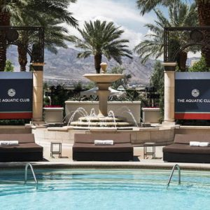 Lounge 2 The Palazzo Las Vegas Luxury Las Vegas holiday Packages
