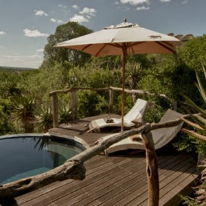 pumba-private-game-bush-lodge-plungepool