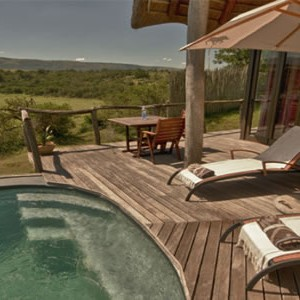 pumba-private-game-water-lodge-gemsbok-chalet-plunge-pool