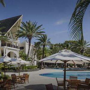 residence-mauritius-the-verandah