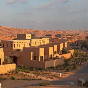thumbnail-banyan-tree-al-wadi-luxury-ras-al-khaima-holiday-packages
