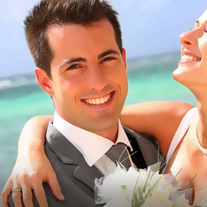wedding - Catalonia Yucatan Beach - Luxury Mexico Holiday Packages