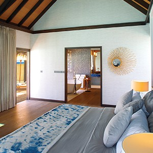 3 - Wiind Villas - Ozen By Atmosphere at Maadhoo - Luxury Maldives pure destinations