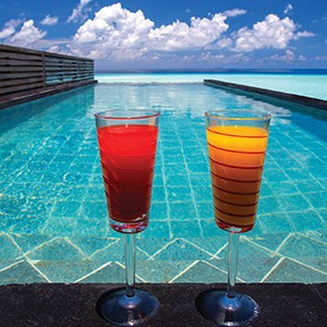 6 - Wiind Villas - Ozen By Atmosphere at Maadhoo - Luxury Maldives pure destinations