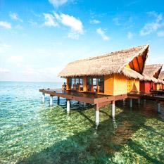 Adaaran Hudhuranfushi - pure destinations - thumbnail