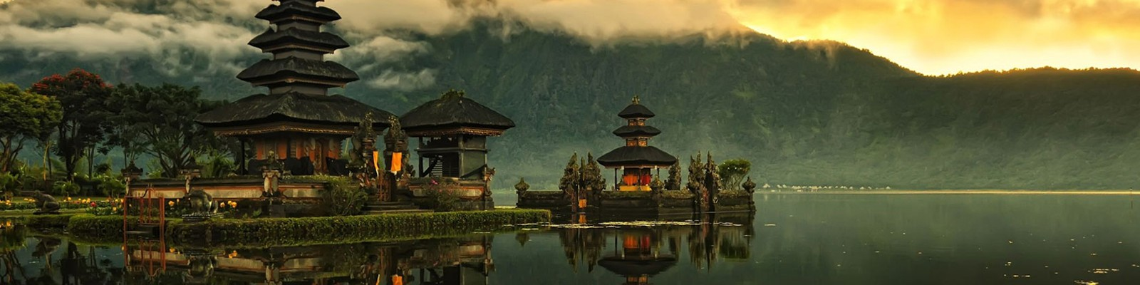 Bali-luxury holidays -Header