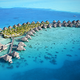 Bora-Bora-luxury holidays thumbnail