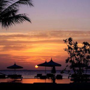 Cowry Club Kanuhura Maldives Luxury Maldives Holidays