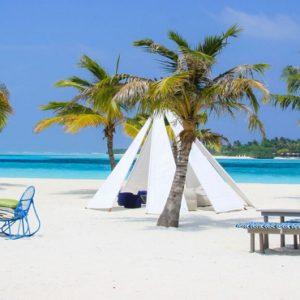 Iru Kanuhura Maldives Luxury Maldives Holidays