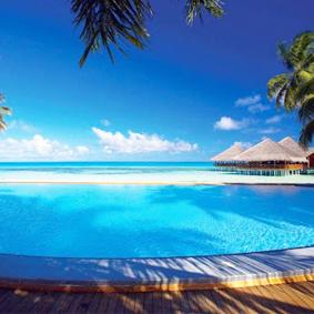 Maldives Holidays Medhufushi Island Resort Thumbnail1