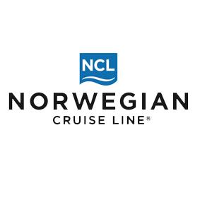 Cruises with Norwegian Cruise Line