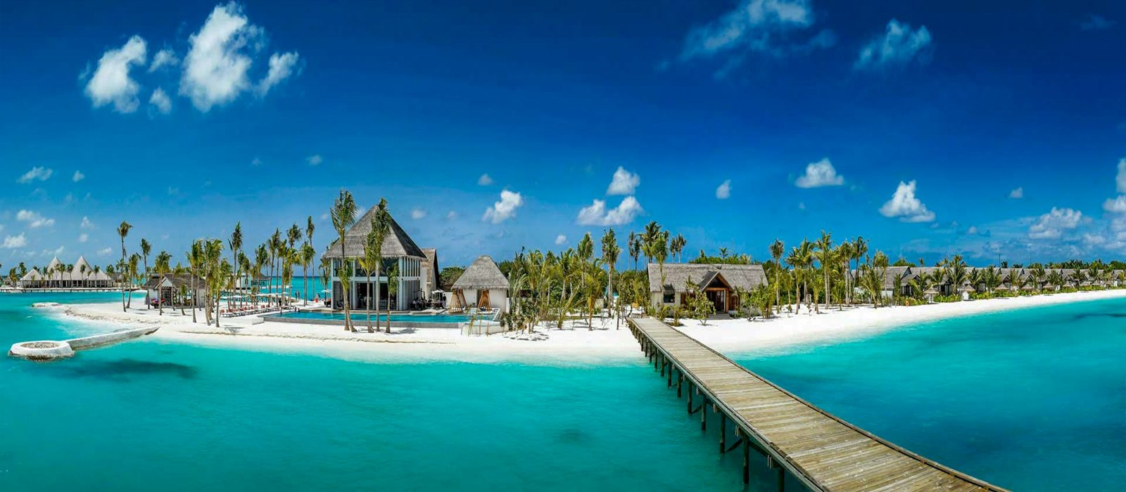 Ozen By Atmosphere At Maadhoo Island Luxury Maldives Honeymoon Packages 1header