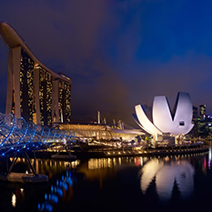 Singapore-Honeymoon-Packages-thumbnail