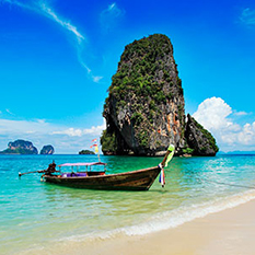 Thailand-luxury Holidays thumbnail