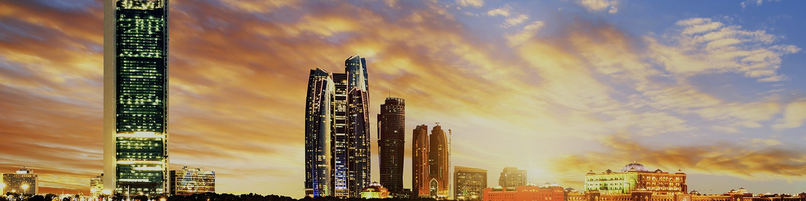abu-dhabi-luxury holidays-header
