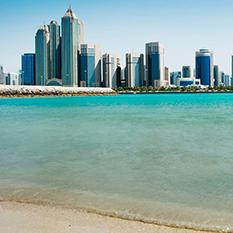 abu dhabi luxury holidays thumbnail1