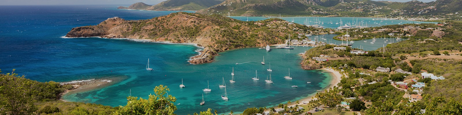 antigua-luxury holidays header