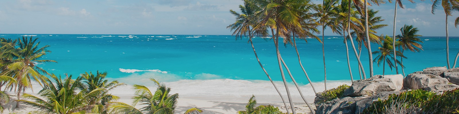 barbados-luxury holidays header