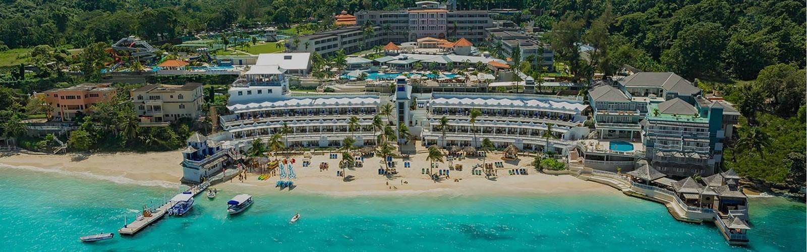 beaches-header-pure-destinations-partner