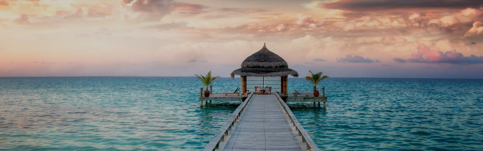 club-med-header-pure-destinations-partner-header