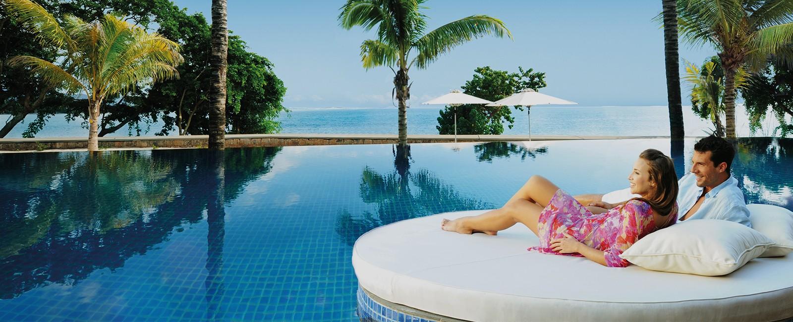 couples holidays - luxury holidays - header