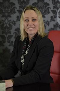 Donna Enright-Stanton