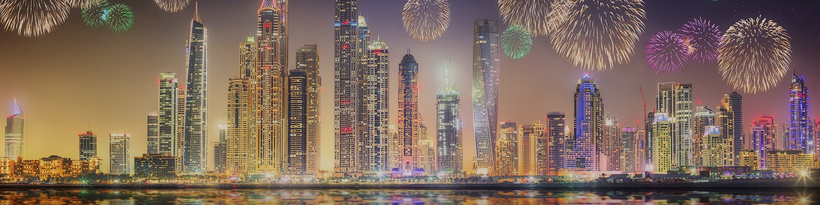 dubai-luxury holidays-header