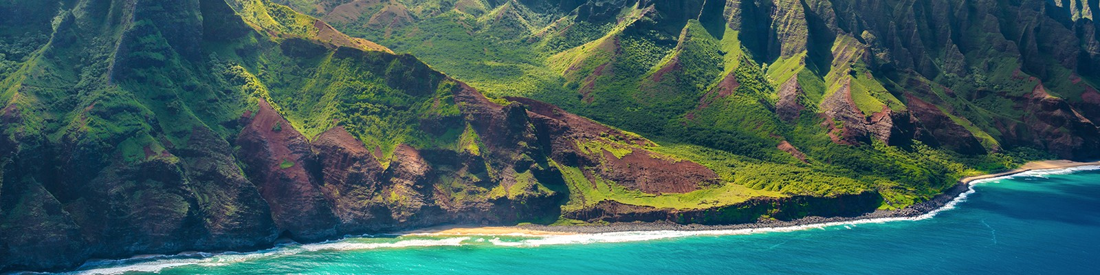 hawaii-luxury holidays header