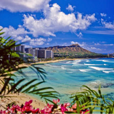 hawaii luxury holidays thumbnail