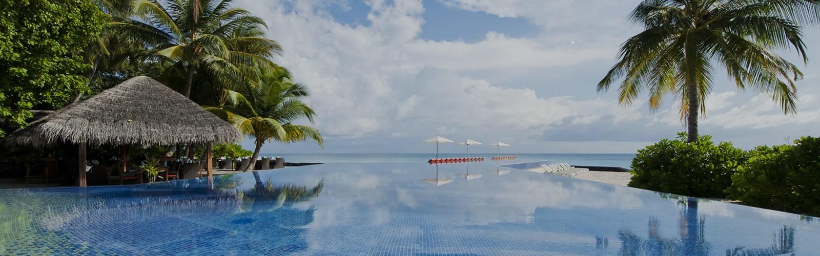 honeymoon-dreams-header-pure-destinations-partner.jpg