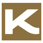 kuoni exclusive resorts icon