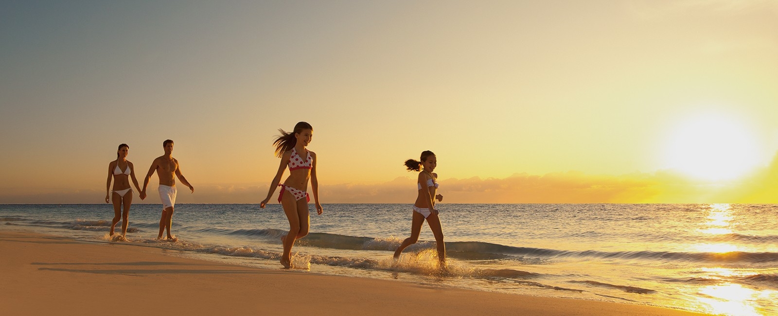 luxury family holidays - luxury holidays - header