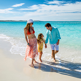 luxury family holidays - luxury holidays - thumbnail