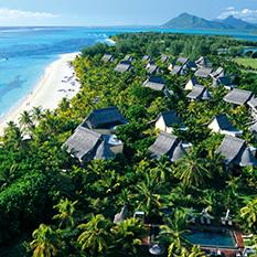 mauritius-luxury holidays thumbnail