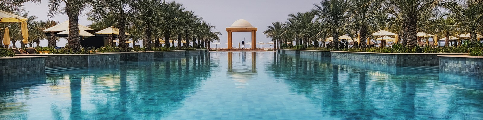 ras al khaimah luxury holidays header