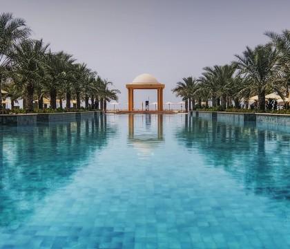 a picture of Ras Al Khaimah