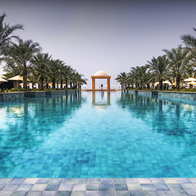 ras al khaimah luxury holidays thumbnail