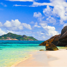 seychelles-luxury holiday thumbnail