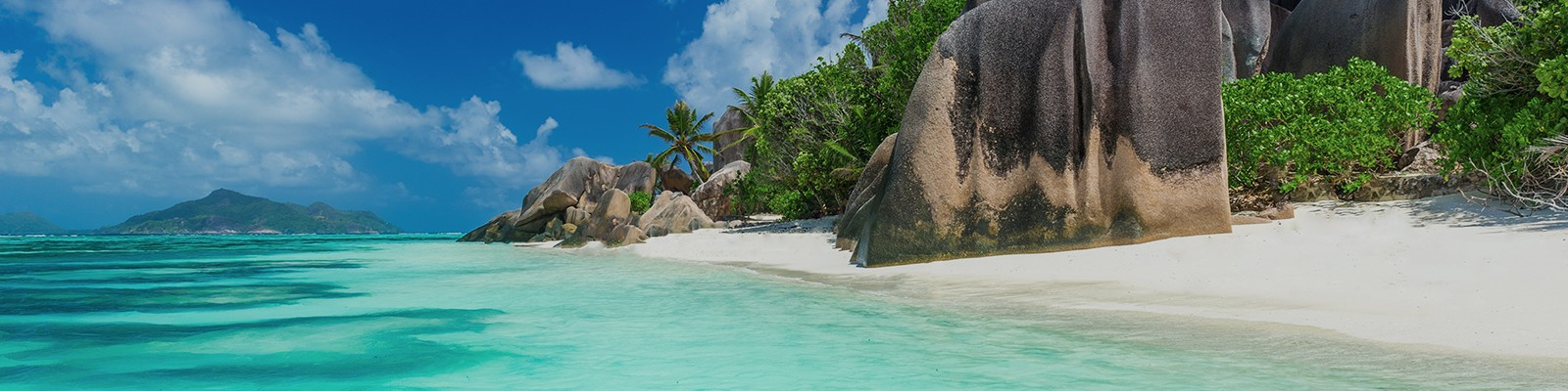 seychelles- luxury holidays header