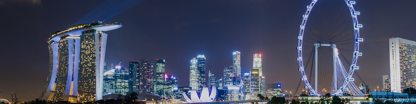 singapore-honeymoon-header