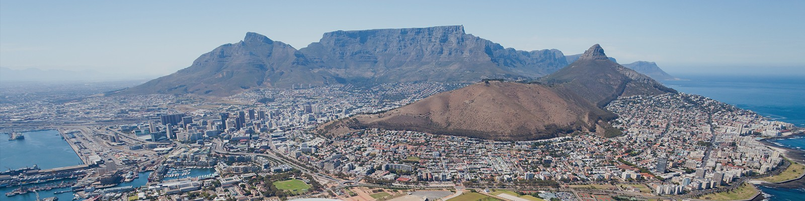 south-africa-luxury holidays packages-header