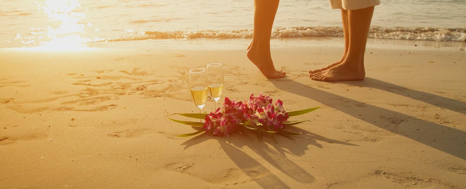 special occasion holidays - luxury holidays - header