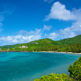 st vincent & Grenadines luxuey holidays thumbnail