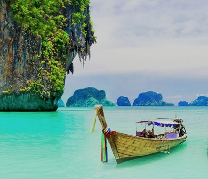 a picture of Phuket