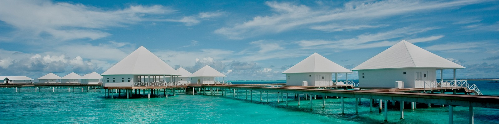 top 10 honeymoon resorts - honeymoon packages