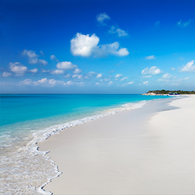 turks & caicos luxury holidays thumbnail